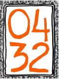 Associazione 0432